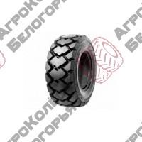 Tire 10-16,5 10 N. S. 133260-36 Hulk Galaxy