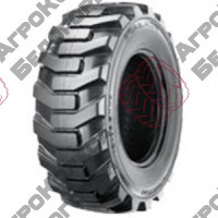 Tire 10-16,5 10 134A8 researcher 90600012AL-IN Alliance