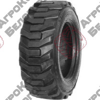 Tire 10-16,5 8 n p. 111259-33 XD2010 Galaxy
