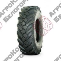 Tyre 10,0/75-15,3 123А6 / 120A8 10 N. S. 31701104AL-IN Alliance
