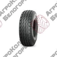 Tyre 10,0/75-15,3 123А8 / 119B 10 N. S. 32001600AL-IN Alliance