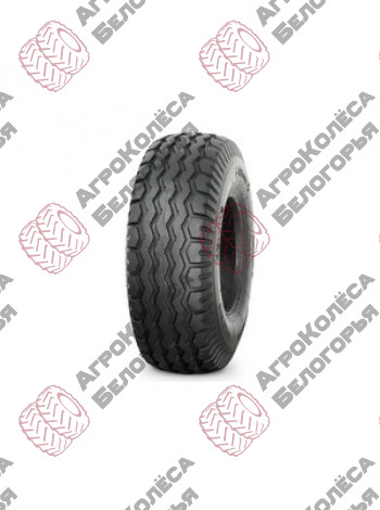 Tyre 10,0/75-15,3 130A8 / 126B 14 B. S. 32001650AL-IN Alliance