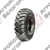 Tire of 12.00-20 20 156F B. S. 21002100 Alliance