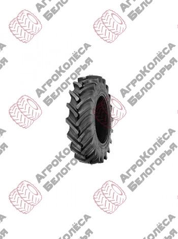 Tire 12,4-24 128A8 / 136A2 12 B. S. 35605129 Alliance