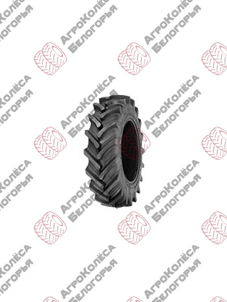 Tire 270/95R38 (11,2R38) 137D / 140A8 35050003AL-IN Alliance