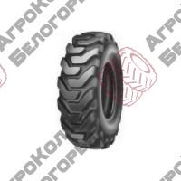 The tyre is 12.5/80-18 12 129B researcher 32103690AL-IN Alliance