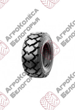 The tyre is 12.5/80-18 14 B. S. 202289-33 Hulk Galaxy