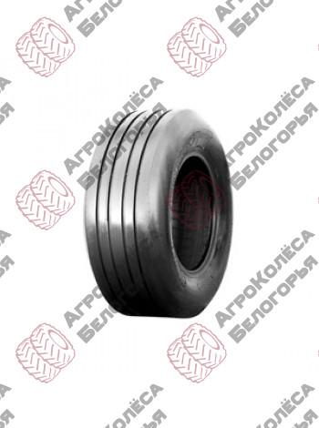 Tyre 12.5 L-15 FI 54300104AL-IN B. S. 12 Alliance