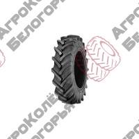 Tire 13,6-24 128A8 / 136A2 10 N. S. 35601529 Alliance