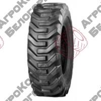 Tire 14,00-24 TG 153A8 16 B. S. 30610407AL-IN Alliance