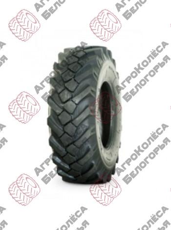 Tyre 16/70-20 (405/70-20) 149B 14 B. S. 31715806AL-IN Alliance