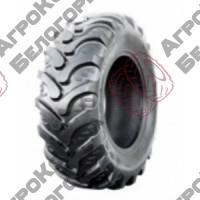 Tire 16,9-24 149A8 12 B. S. 200432-33 EZ Rider Galaxy