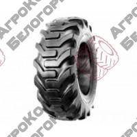 Tire 16,9-24 149A8 12 B. S. 201432-33 Super Industrial Lug Galaxy