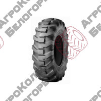 Tire 18,4-24 155A8 12 B. S. 53311902 Alliance