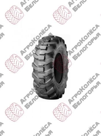 Tire 18,4-24 155A8 12 B. S. 53311902 Alliance