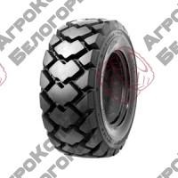 Tire 18,4-26 14 n. p. 202723-33 Jumbo Hulk Galaxy