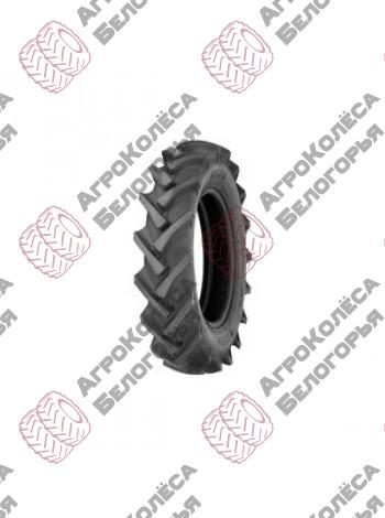 Tire 18,4-26 142A8 12 B. S. 32409202GX-IN Galaxy