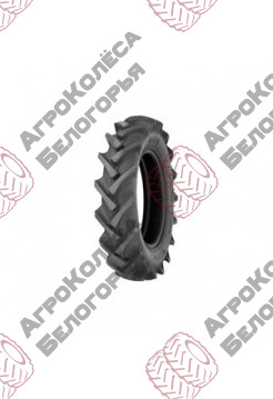 Tire 18,4-34 8 32419230 142A8 researcher 32420001AL-IN Alliance