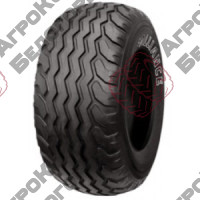 Tyre 19,0/45-17 (480/45-17) 143A8 / 139B 14 B. S. 32700050AL-IN Alliance