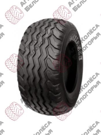 Tyre 19,0/45-17 (480/45-17) 143A8 / 139B 14 B. S. 32700050AL-IN Alliance