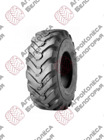 The tire is 20.5-25 16 181A2 researcher 30802306AL-IN Alliance