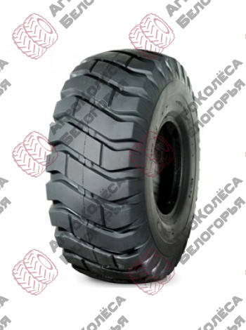 Tire for 23.5-25 20 191A2 researcher 31802988AL-IN Alliance