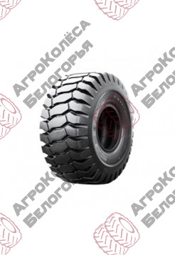 Tire for 23.5-25 20 n. s. 344478-33 EXR-300 Galaxy