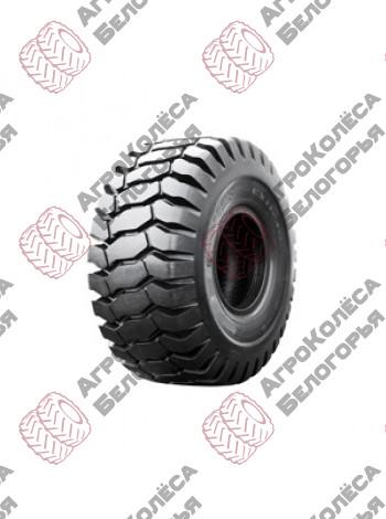 Tire for 23.5-25 20 n. s. 344478-33 EXR-300 Galaxy