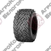Tire 31x15,50-15 118A8 / 116B 8 B. C. 22101404AL-IN Alliance