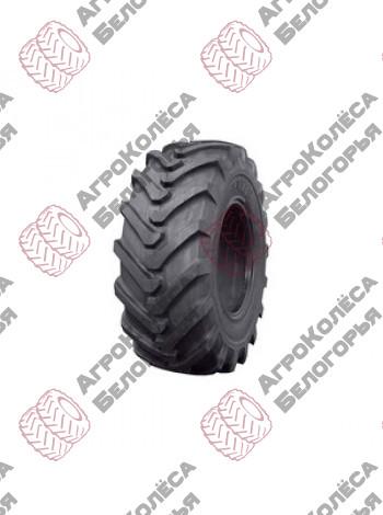 Tire 340/80R18 143A8 / 143 B 58010460 Alliance