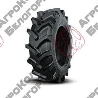 Tire 380/85-24 137A8 / 134B 14 B. S. 33300054AL-IN Alliance