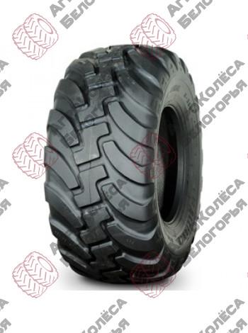 Tire 380/85R34 134D / 137A8 38503827 Alliance