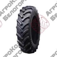 Tire 380/90R46 Alliance 163A8 84200310