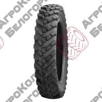 Tire 380/90R46 168D 36300032 Alliance