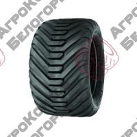 Tyre 400/60-15,5 136A8 / 148B 16 B. S. 32826825VP-IN Alliance