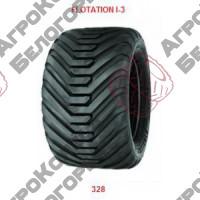 Tyre 400/60-15,5 140A8 / 136B 14 B. S. 32826751AL-IN Alliance