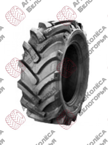 Tire 405/70-20 14 B. S. 32301000AL-IN Alliance