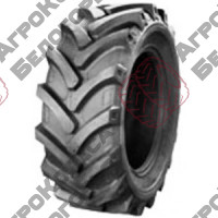 Tire 405/70-20 14 149B researcher 32301020AL-IN Alliance