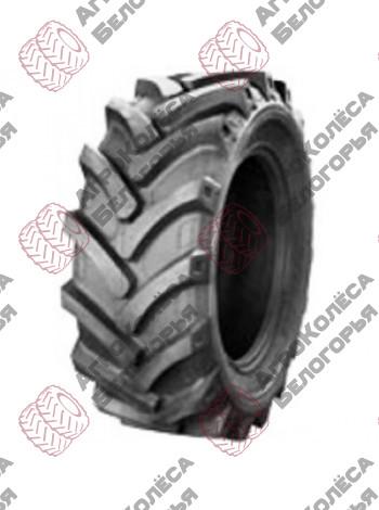 Tire 405/70-20 14 149B researcher 32301020AL-IN Alliance
