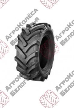 Tire 405/70-24 (16.0 m/70-24) 14 152B researcher 32301130AL-IN Alliance