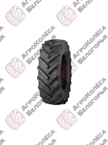 Tire 420/70-24 138A8 / 145A2 14 B. S. 37044221 Alliance