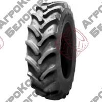 Tyre 420/85R24 (16,9R24) 137A8 / 137B 84600165AL-IN Alliance