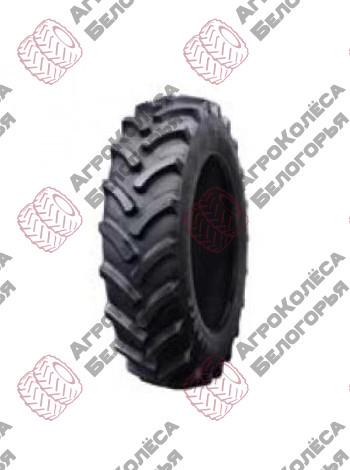 Tyre 420/85R28 (16,9R28) 139A8 / 139B 84600190AL-IN Alliance