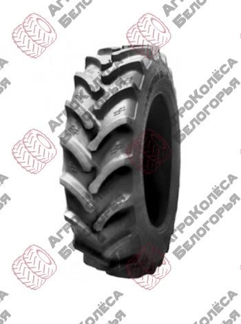 Tire 420/85R30 140A8 / 140B 84600200AL-IN Alliance