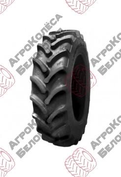 Tyre 420/85R38 (16,9R38) 144A8 84600130AL-IN Alliance