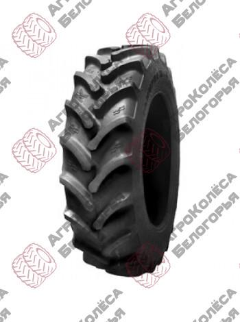 Tire 460/85R34 (18,4R34) 147A8 / 147B 84600145AL-IN Alliance