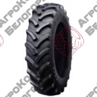 Tire 480/80R46 (18,4R46) 158A8 / 158B 84200260AL-IN Alliance FarmPRO