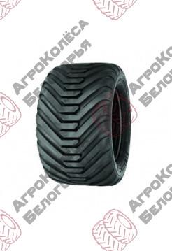 Tire 500/60-22,5 163A8 / 159B 16 B. S. 32828123AL-IN Alliance