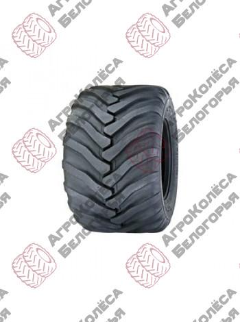 Tire 500/60-26,5 146A8/B. S. 143B 12 33140107 Alliance