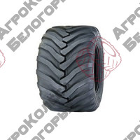 Tire 500/60-26,5 165А8 / 161В 16 B. S. 33140126 Alliance